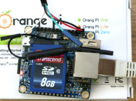 Orange-Pi-Zero-03-groesse