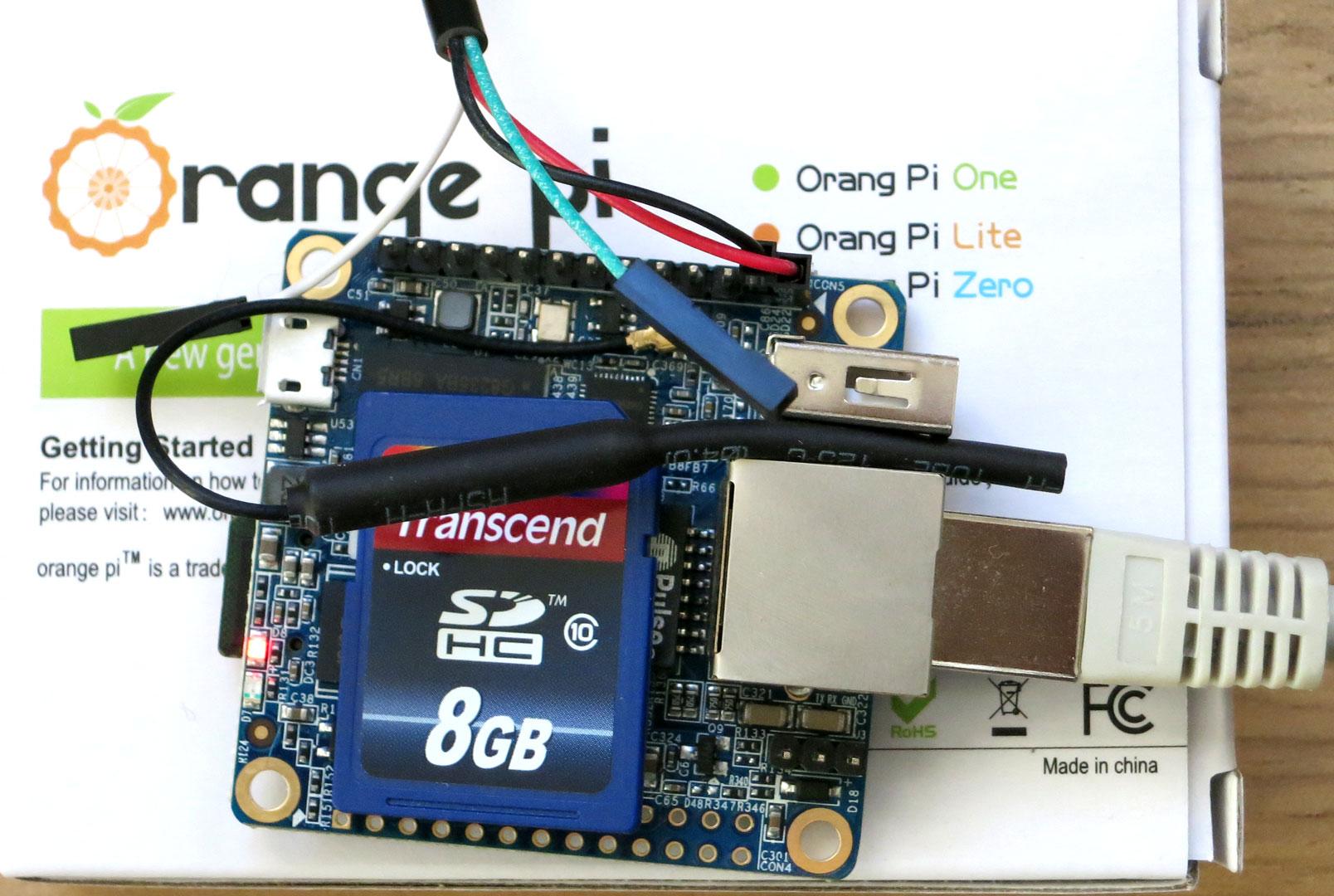 Orange-Pi-Zero-01